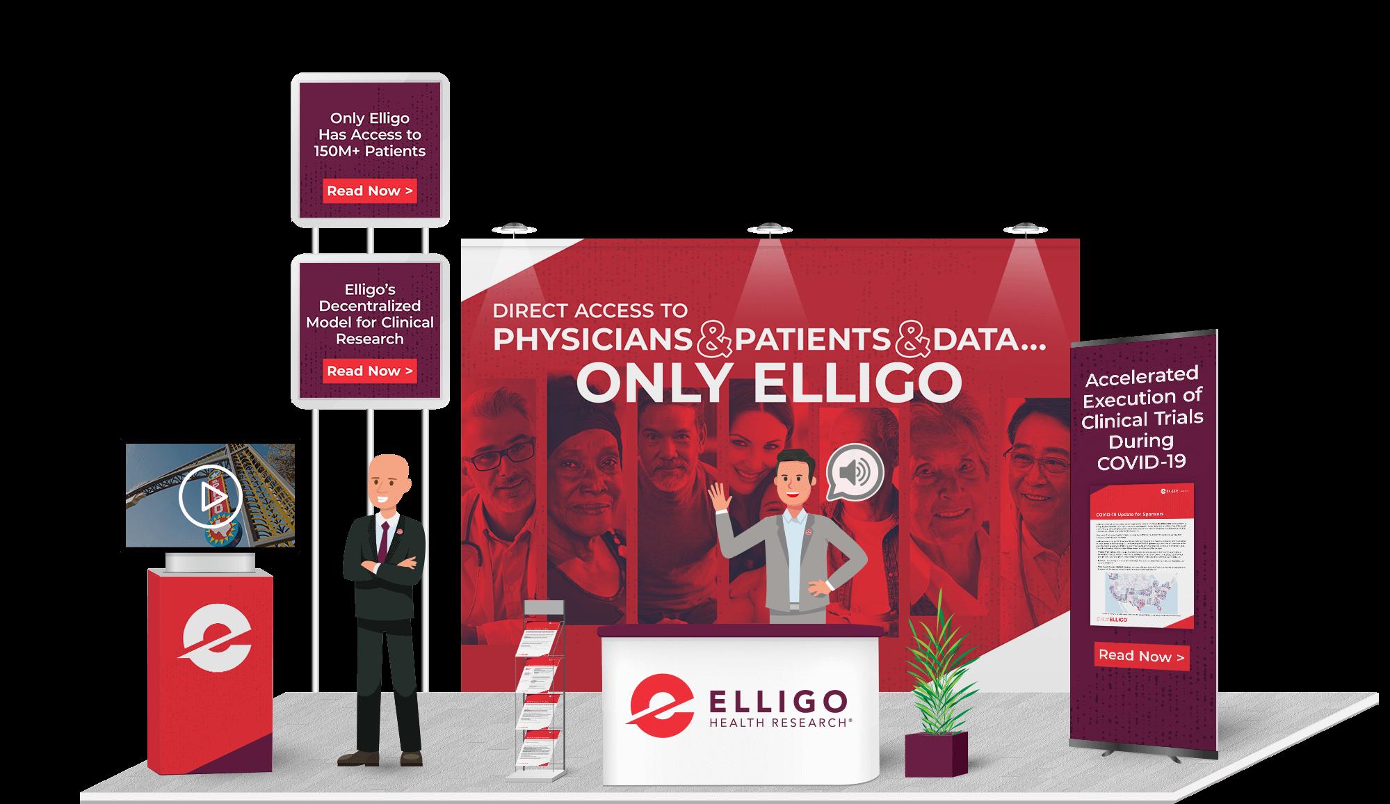 elligo-vb-right-new